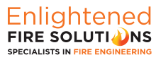 Enlightened Fire Solutions Tag